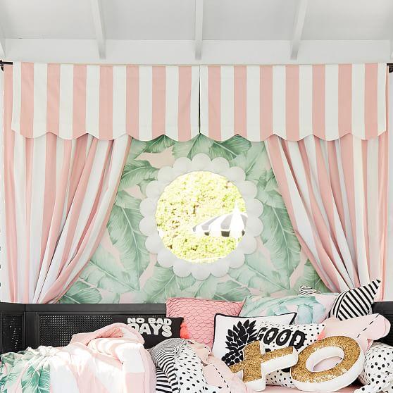 ccharley's new room design