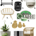 friday favorites - outdoor