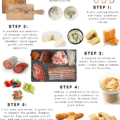 How To: Napa-Style Charcuterie Board