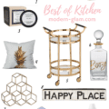 Nordstrom Anniversary Sale 2017 - Best of Kitchen