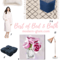 Nordstrom Anniversary Sale 2017 - Best of Bed and Bath