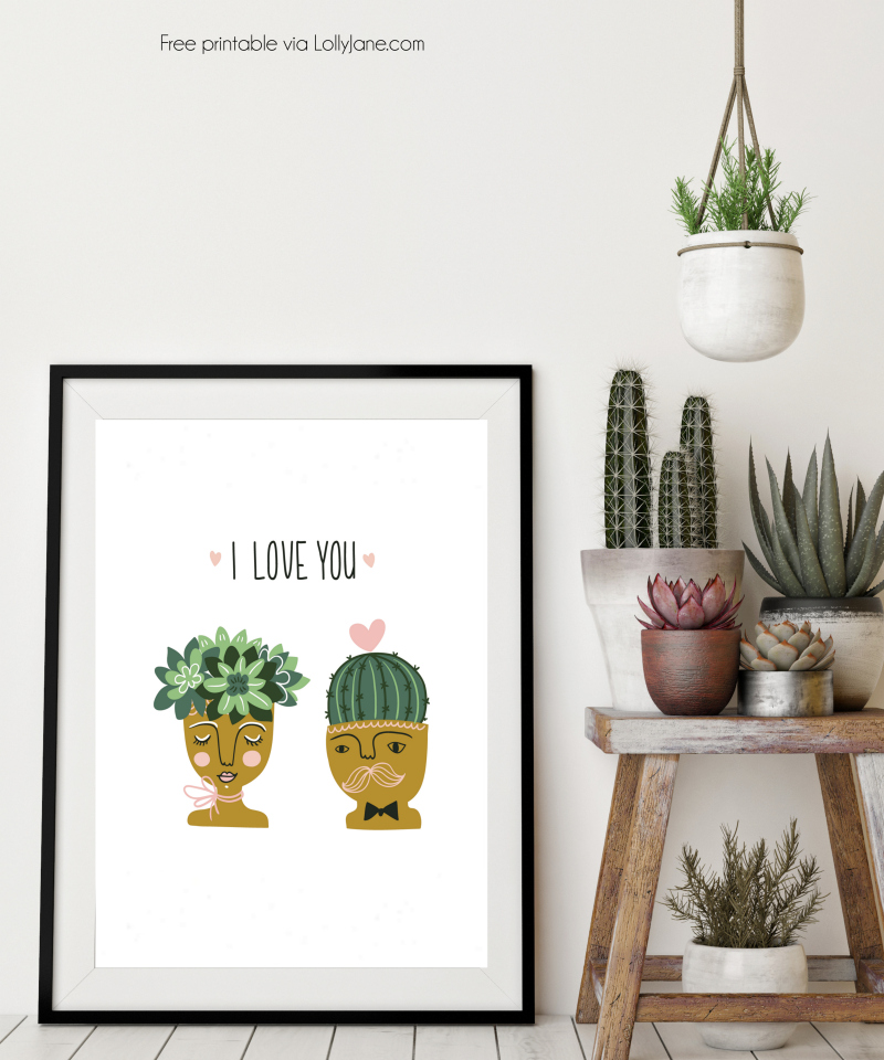 Valentine's Day: 8 Easy Projects