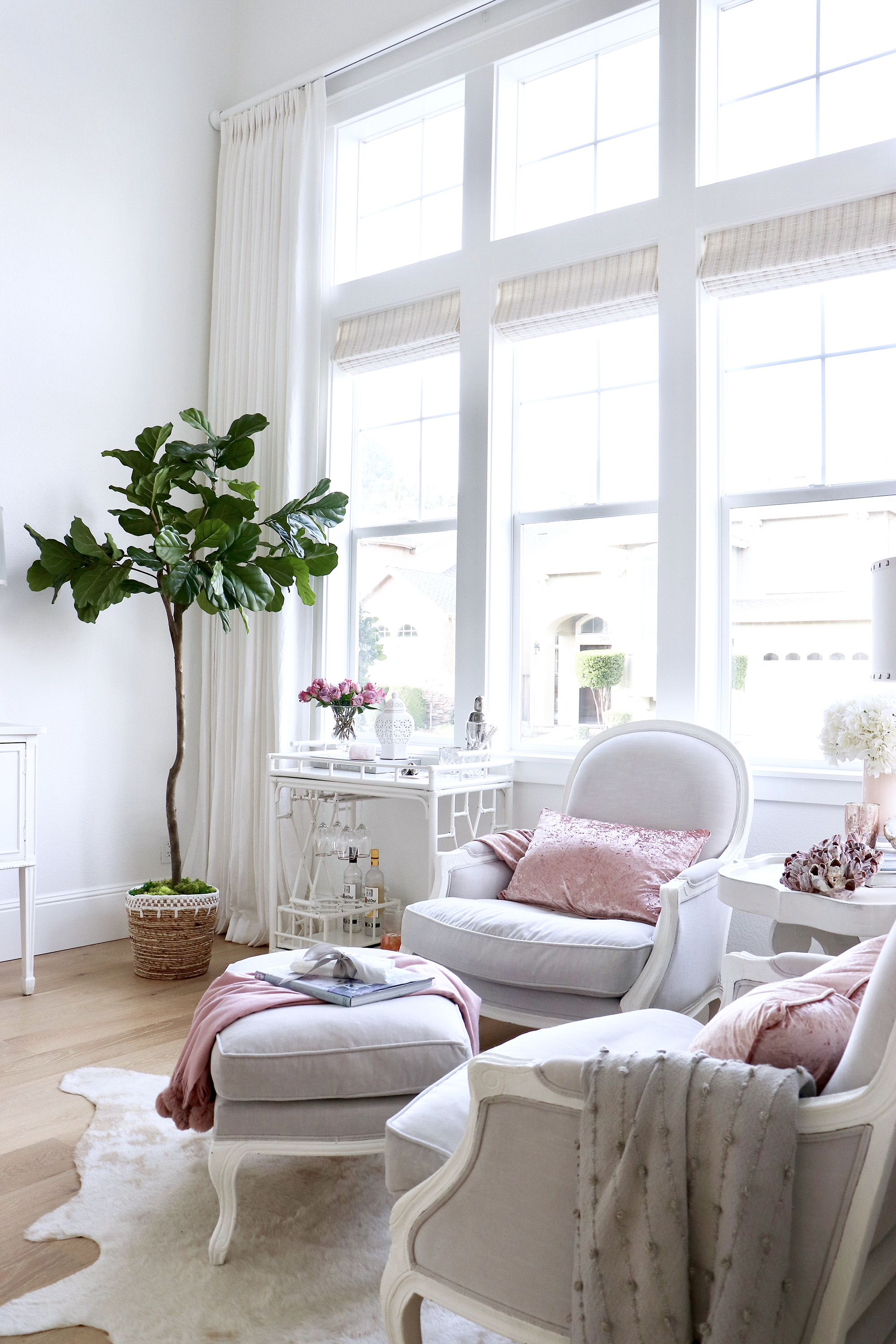Winter Decorating: 10 Ways to Decorate Your Home for Winter