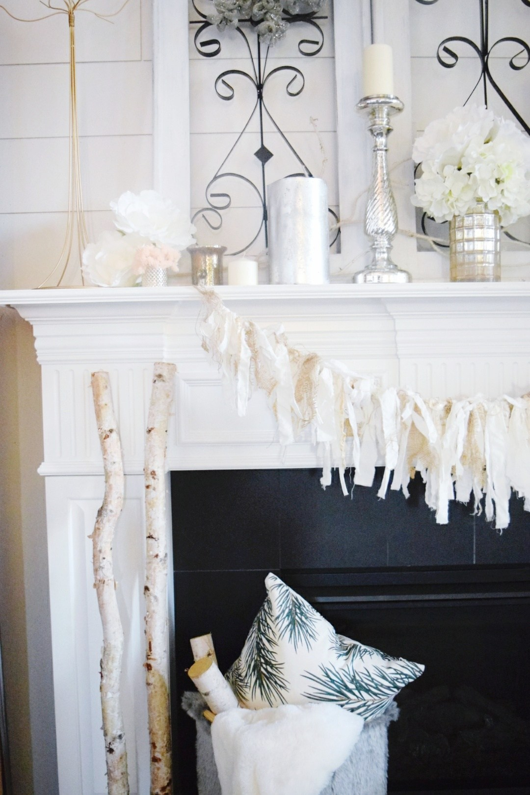 Winter Decorating 10 Creative Ways To Decorate Your Home
