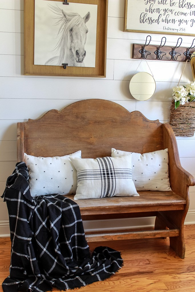 Winter Decorating: 10 Creative Ways to Decorate your home