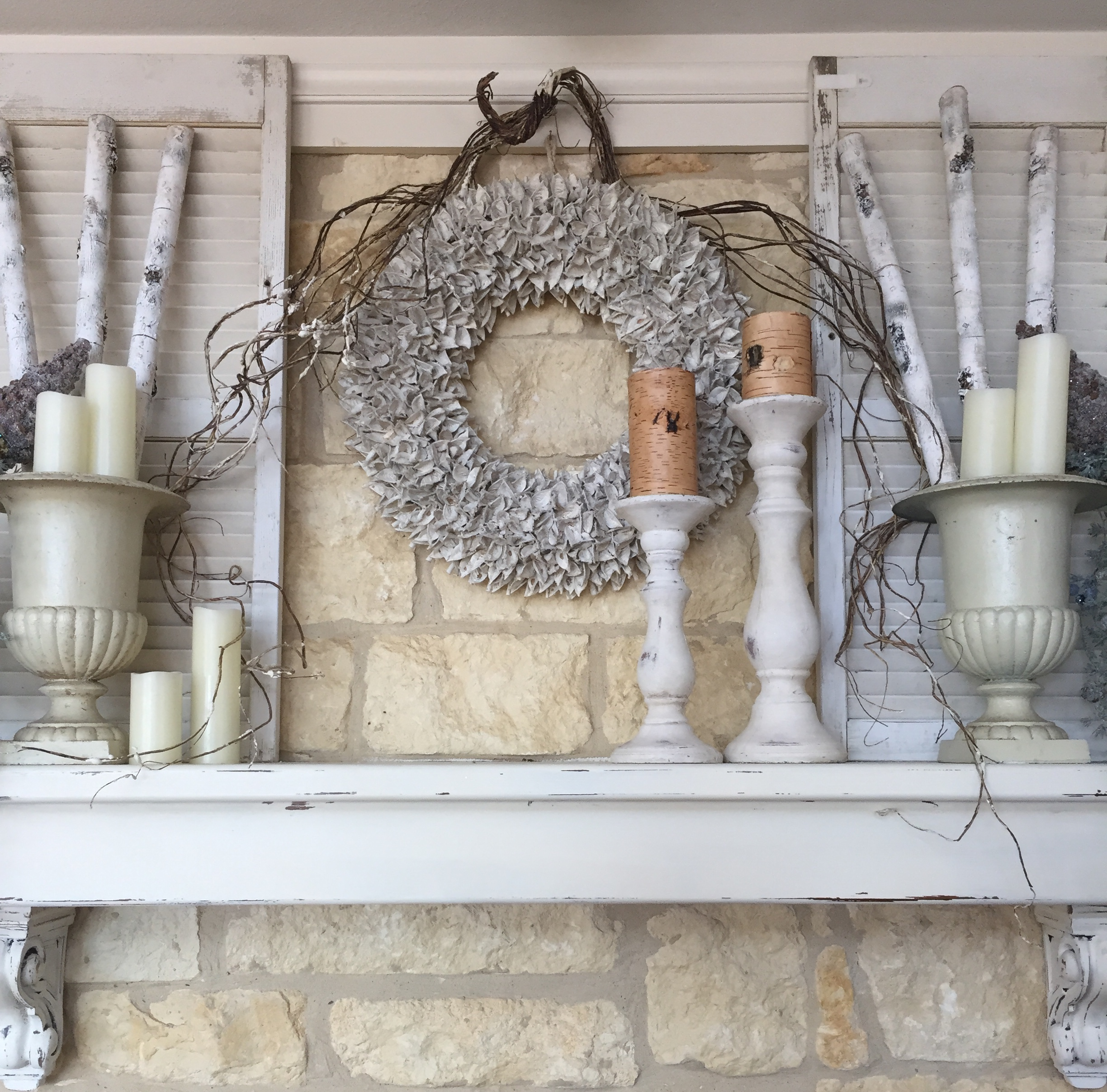 Decorating Ideas for Winter: 10 Creative Ideas for your home