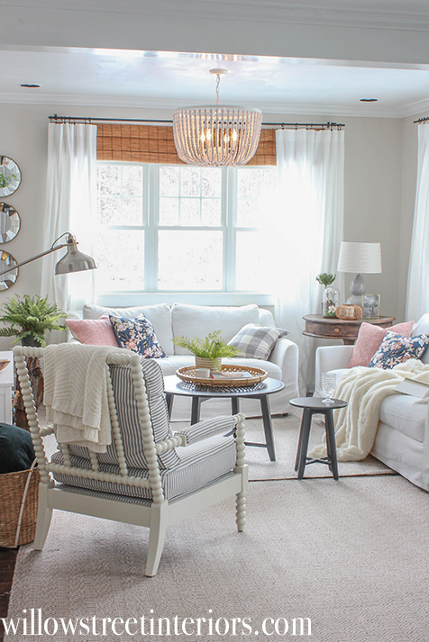 Winter Decorating 10 Creative Ideas To Decorate Your Home