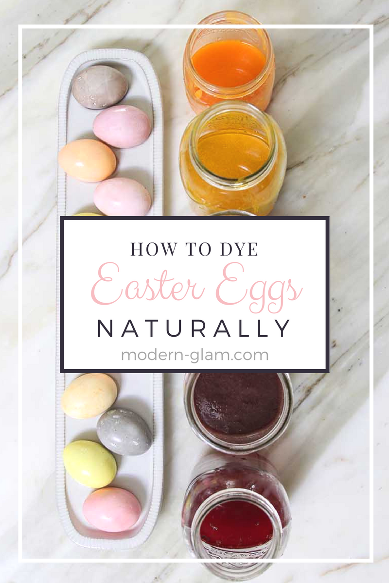 How To Dye Easter Eggs Naturally Using Vegetables. Natural Colored Eggs. Natural Dyes for Easter Eggs