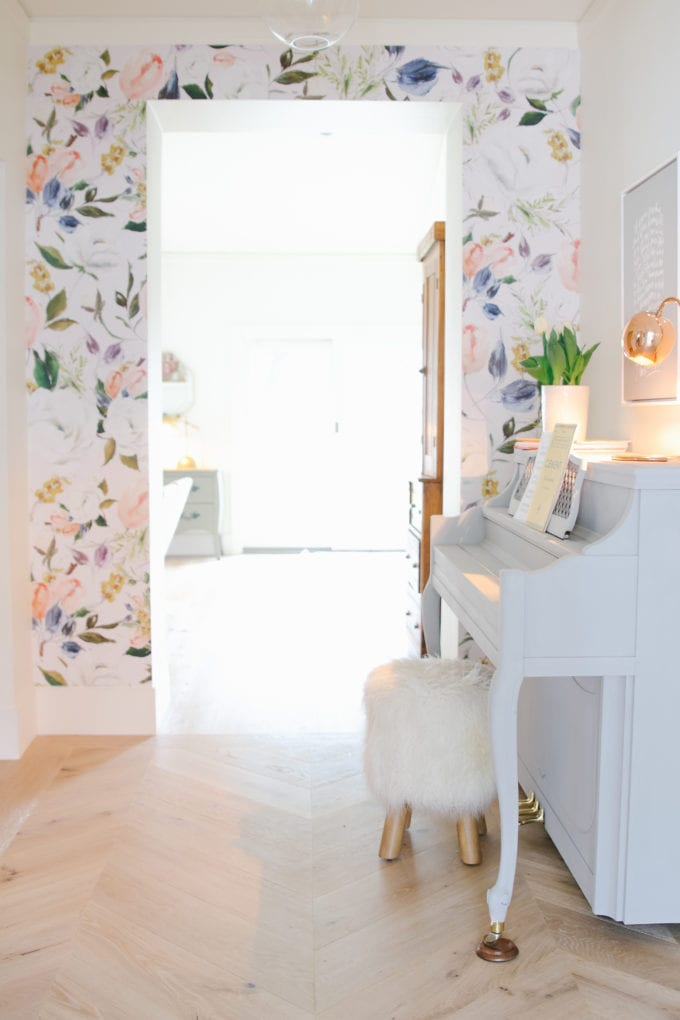 Spring Decorating Ideas and updates