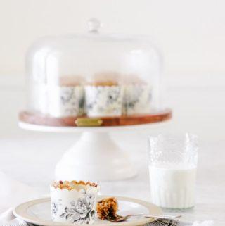 Magnolia Table Recipe
