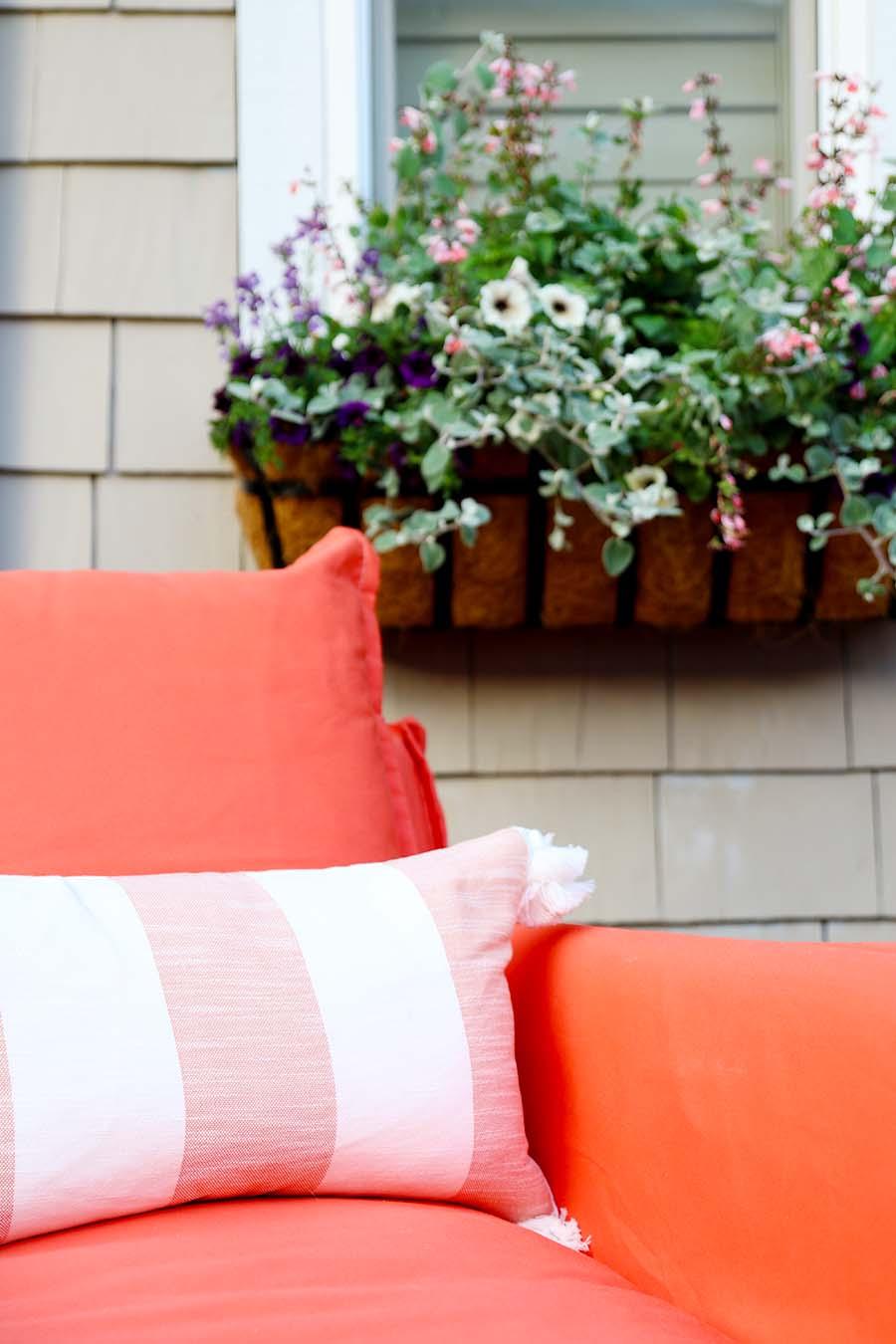 napa style backyard ideas