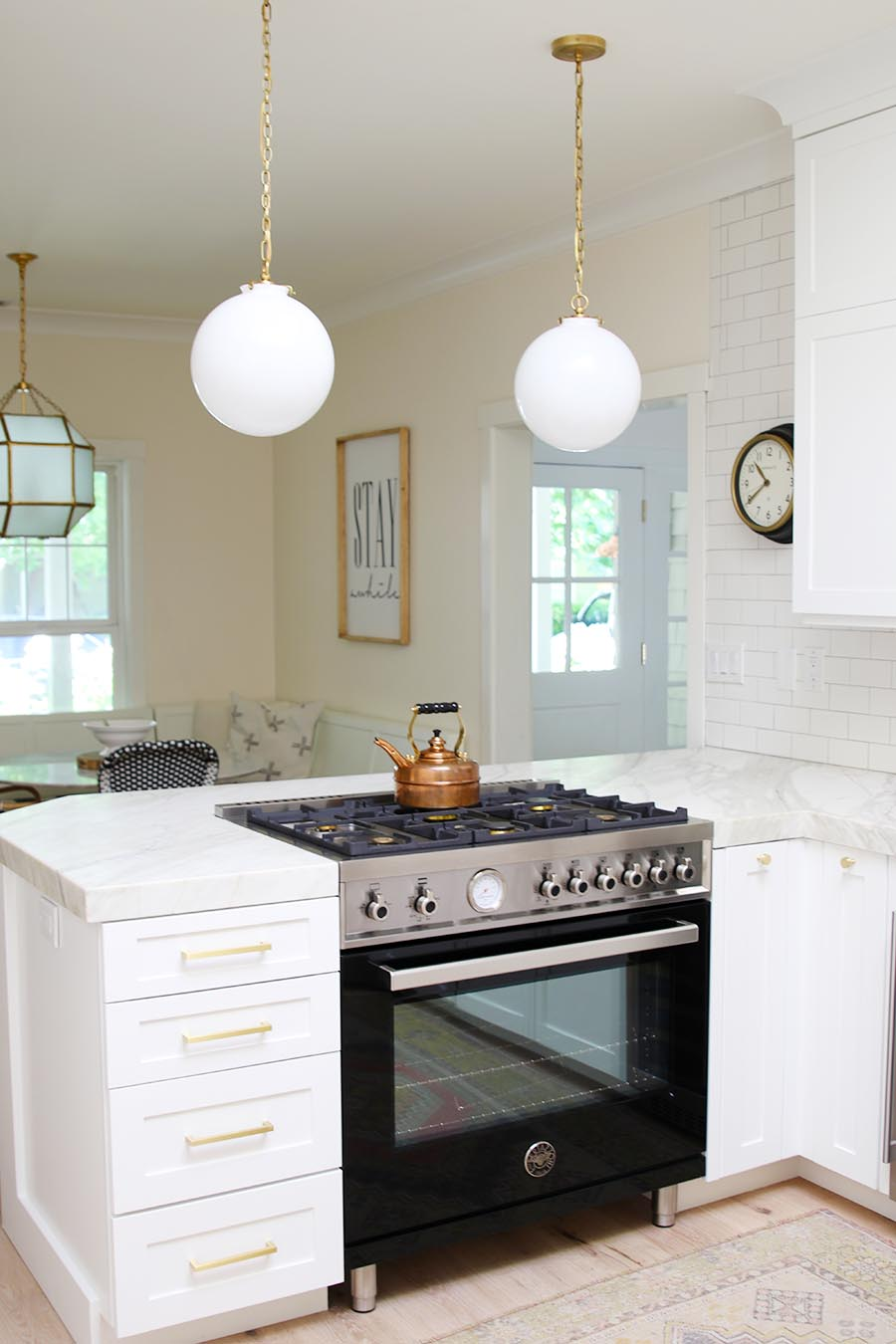 kitchen remodel ideas for farmhouse style