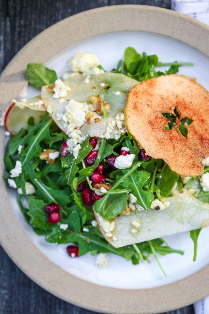 magnolia table salad recipe