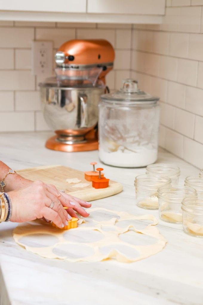 how to make the best pumpkin pie