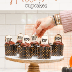 fall cupcake ideas