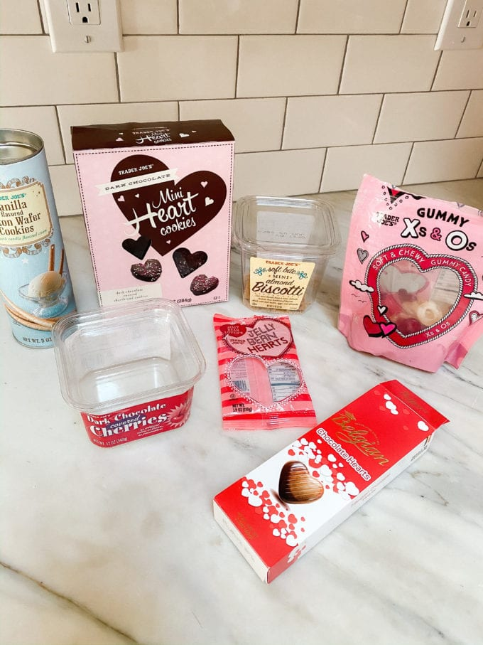 trader joe's valentine's day items