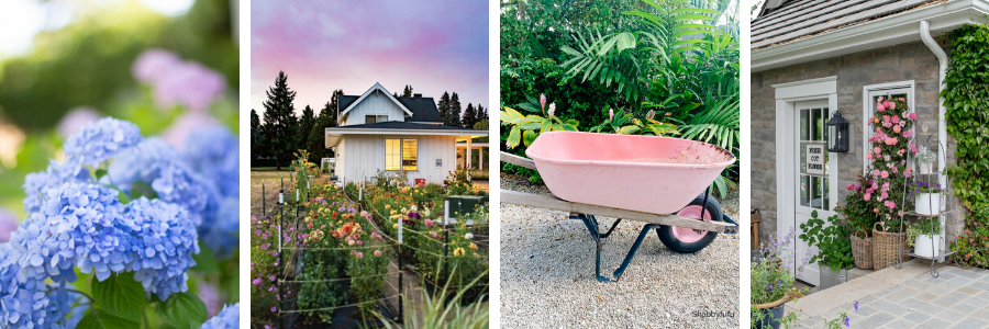How to Fill a Raised Garden Bed and Save on Soil
