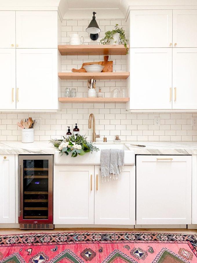 favorite kitchen accessories
