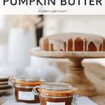 slow cooker crockpot pumpkin recipe