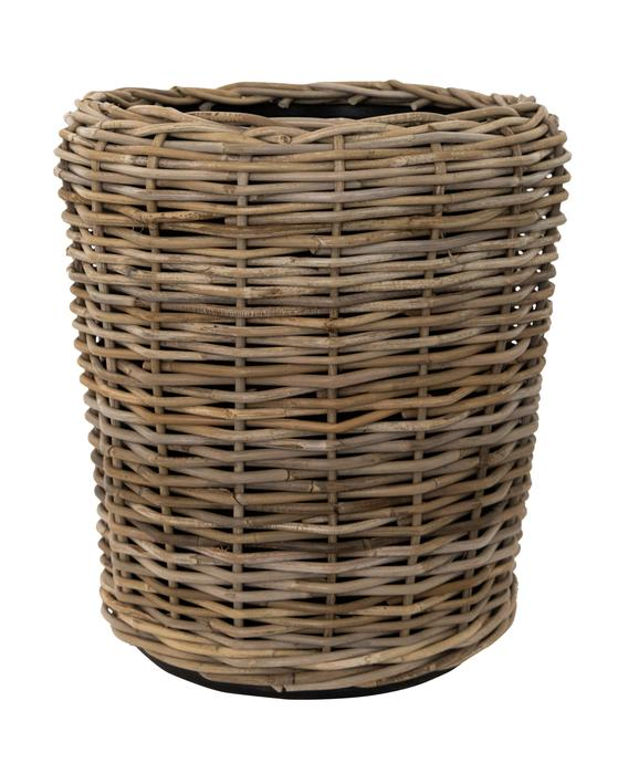 favorite baskets for holiday 2020