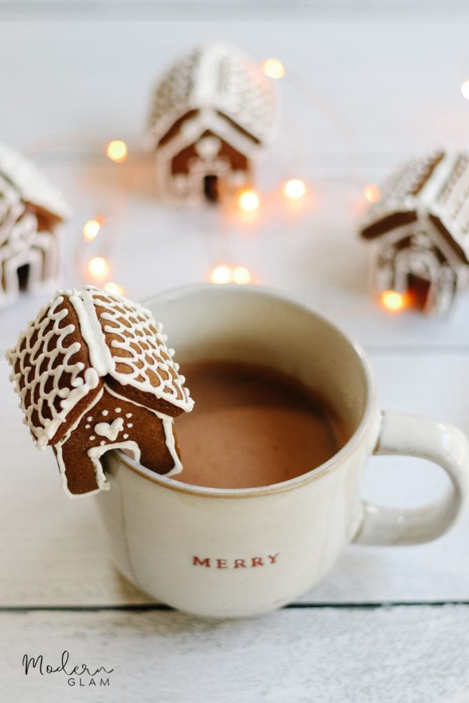 mug hangers for hot chocolate