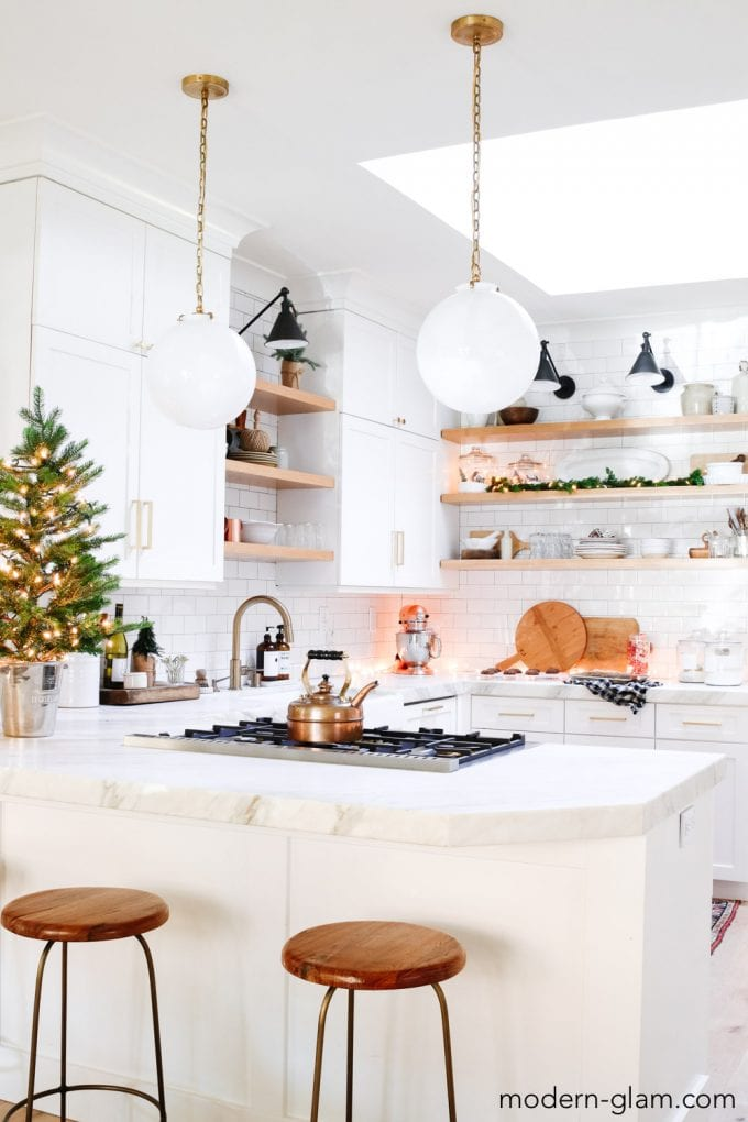 easy decorating ideas for the holidays