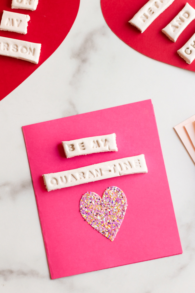funny valentine's day sayings