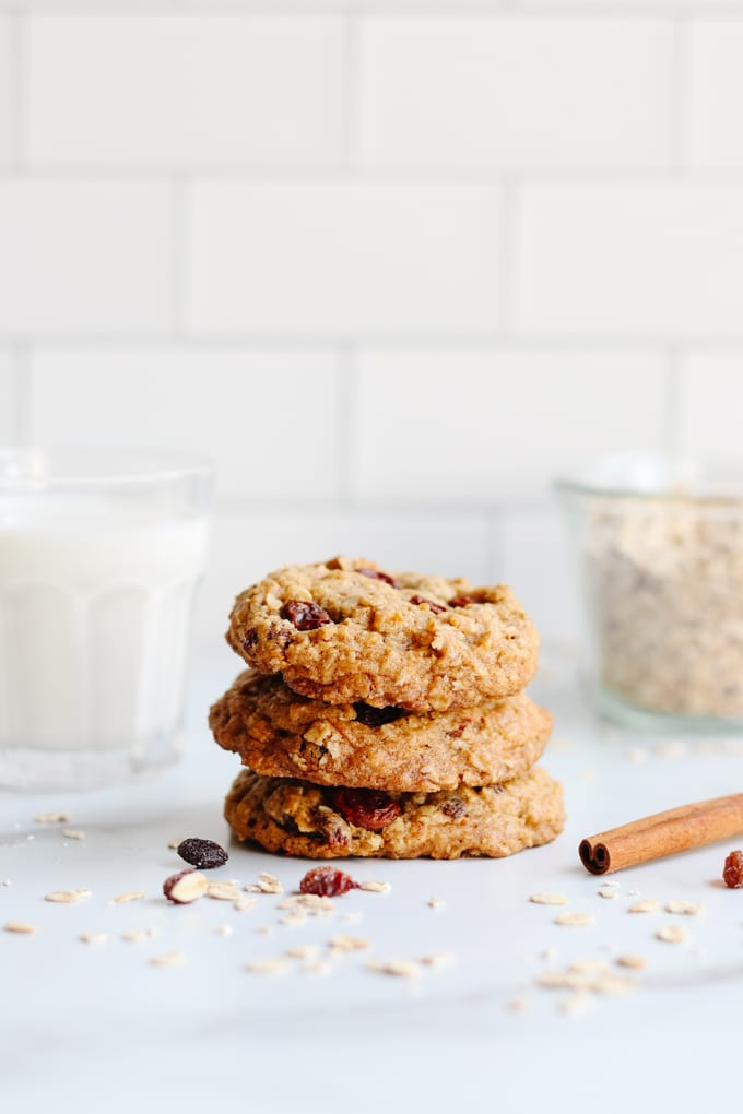 baking tips for perfect cookies