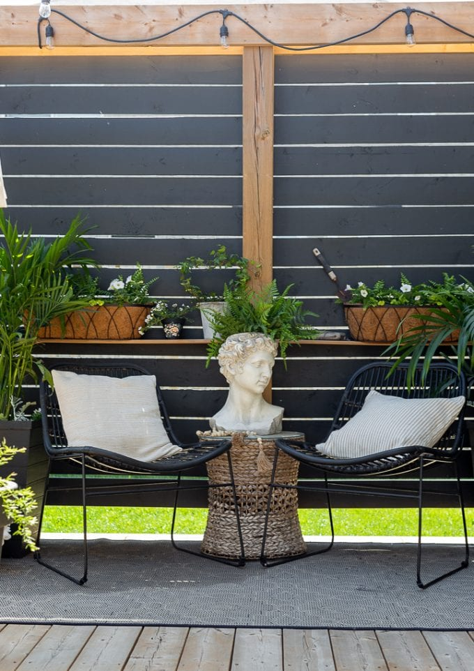 how to upcycle pots