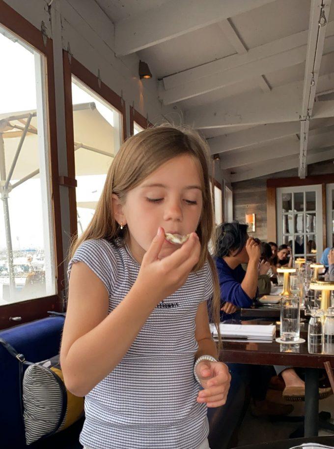 best restaurants Nantucket